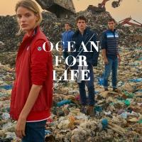 tutelare oceani progetto immagini shock north sails