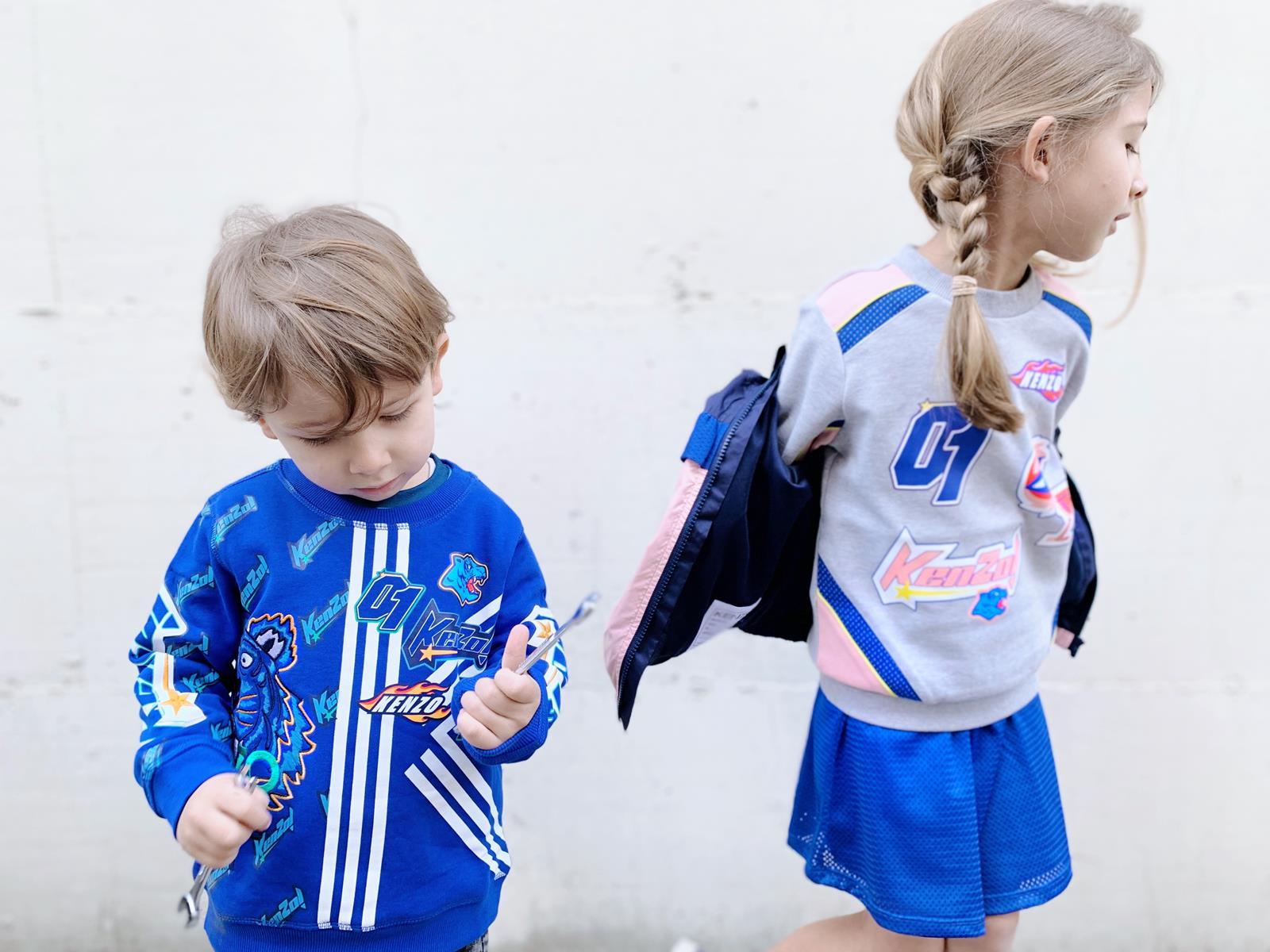 vestiti per bambini felpa bambino