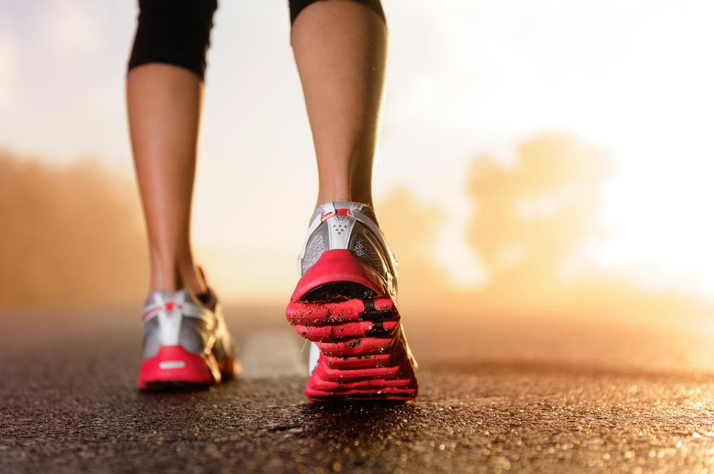 3689-scarpe-running