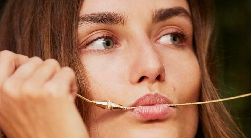 Andreea Diaconu top model (10)