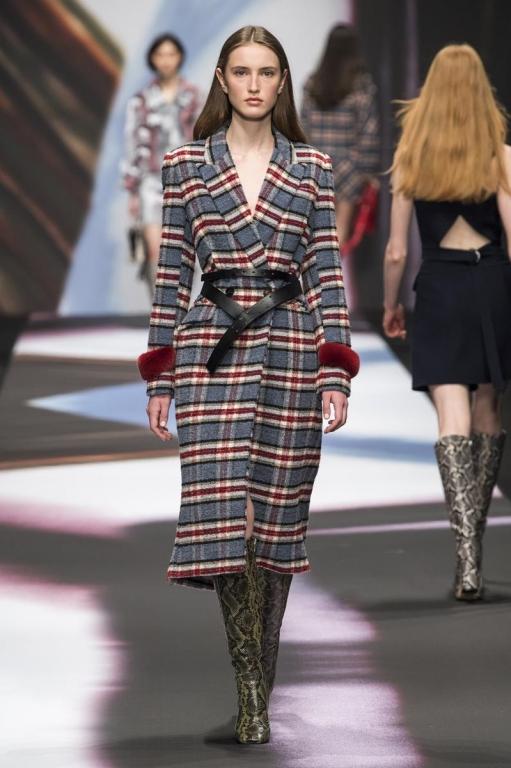 Maryling iFalli iWinteri 2020 i2020i Collection a Fashion Times