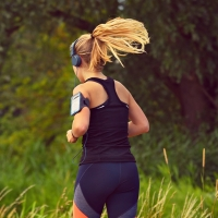 preparazione fisica maratona
