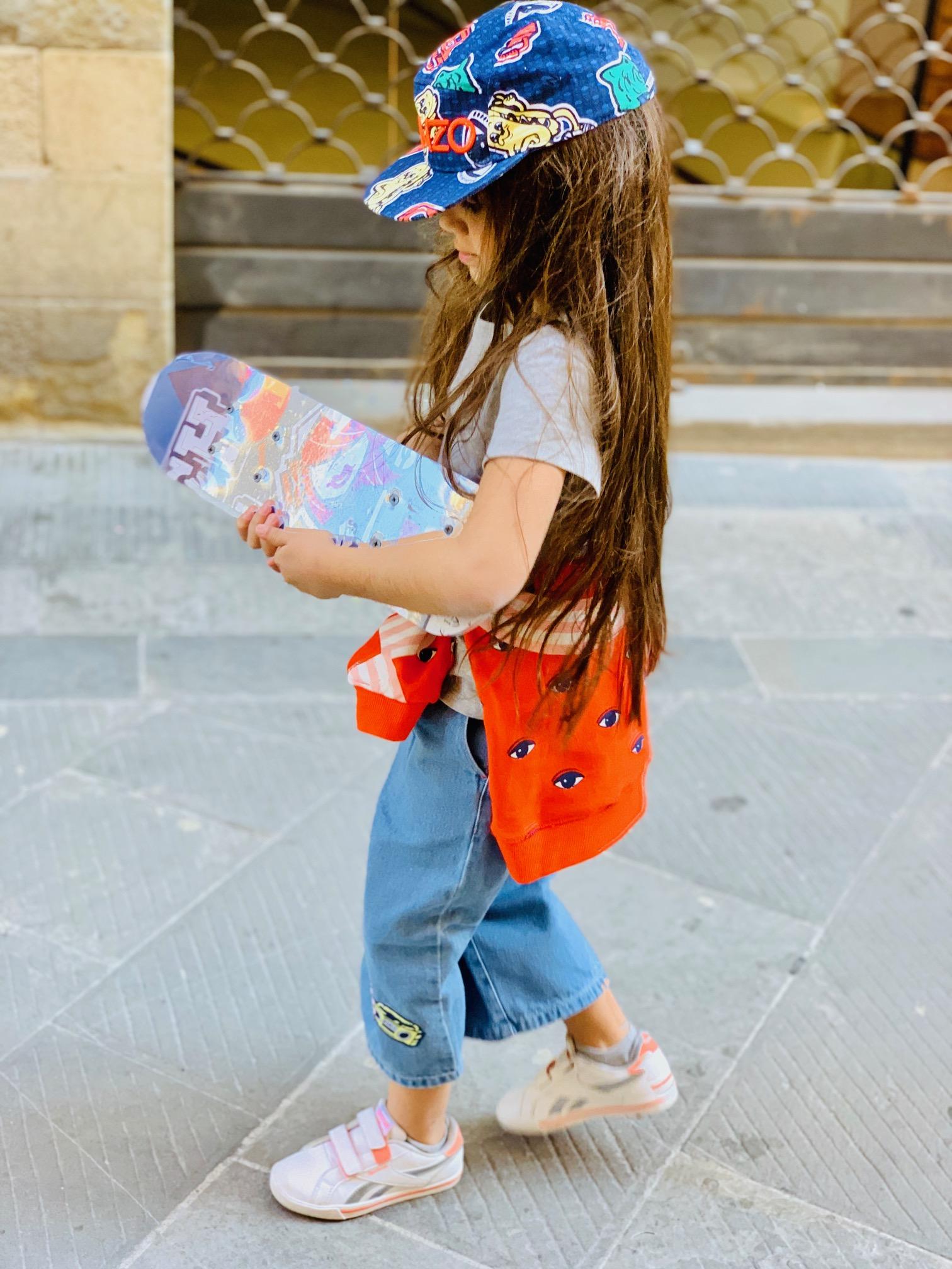vestiti-per-bambini-kenzo-wax-8