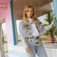 wrangler spring summer 2019 retro collection