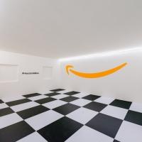 20190411_PICAME_Amazon-0031