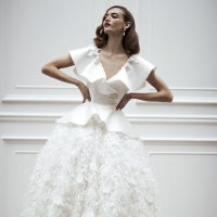 Carlo Pignatelli Couture 2020