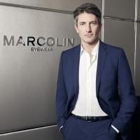 Massimo Renon_CEO Marcolin Group