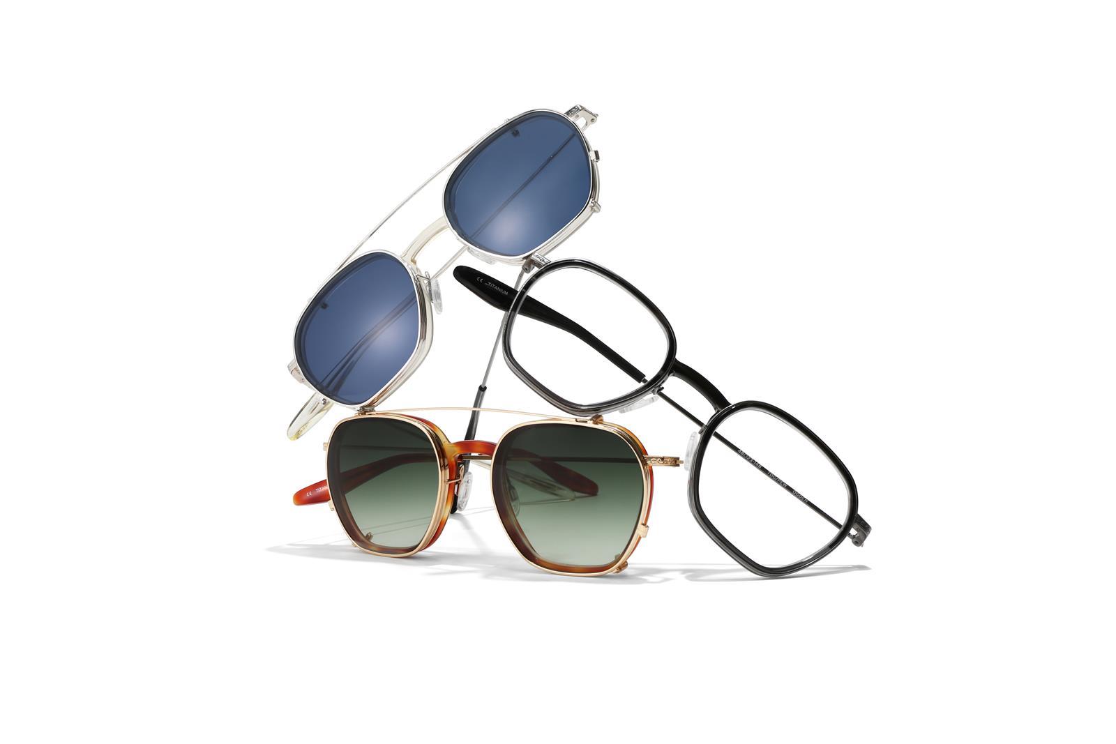 barton perreira marcolin occhiali da sole e da vista
