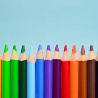 colori significato