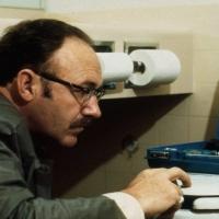 la conversazione francis ford coppola film