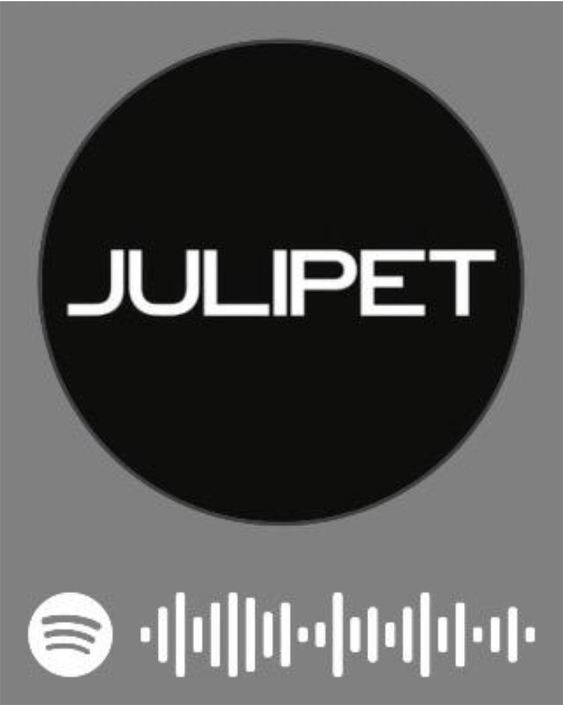 musica ambient playlist