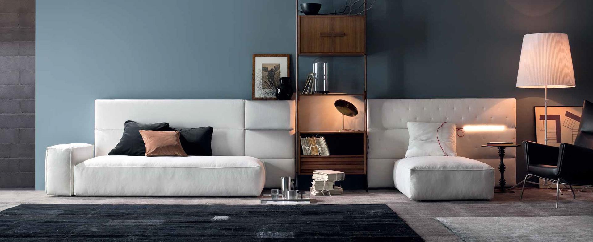 design il trend monochrome fashion times