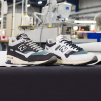 new balance sneakers iconiche