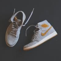 sneakers preziose e rare