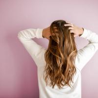 tempo ricrescita capelli