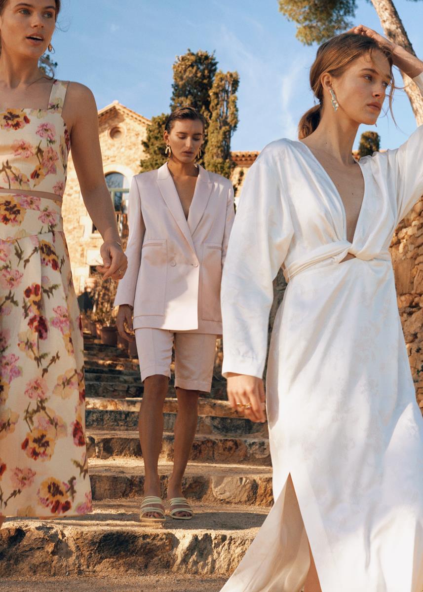 vestito da sposa economico
