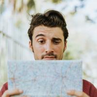viaggiare eco friendly