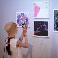 Illustri Festival 2017