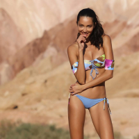 Miss Bikini accordo con Victoria's Secret