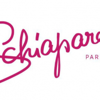 Schiaparelli Paris
