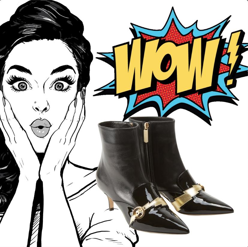 fragiacomo scarpe eleganti capsule collection flash alessio spinelli
