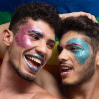 frasi contro l omofobia