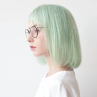 hair routine maschera per capelli