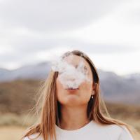 smettere di fumare effetti