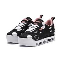 sneakers puma karl lagerfeld
