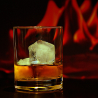 whisky più famosi