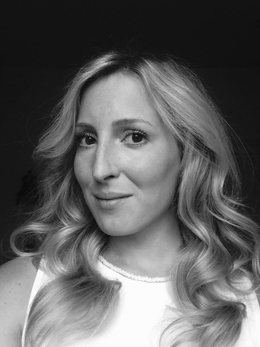 Elisa Belelli, founder di Buché