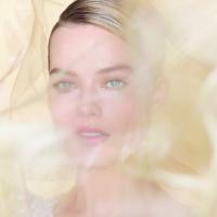 Margot Robbie per Chanel Essence