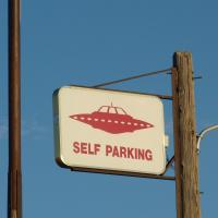 extraterrestri film