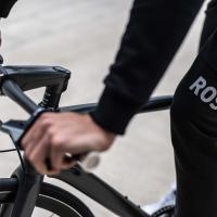 rossignol collezione per andare in bicicletta