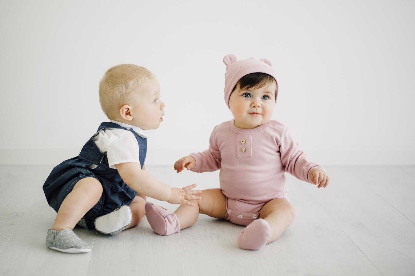 abbigliamento bambino lule design