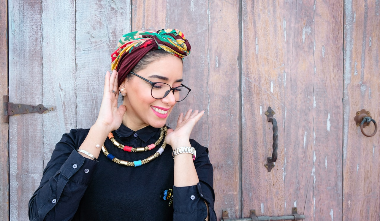 bandana-foulard-capelli