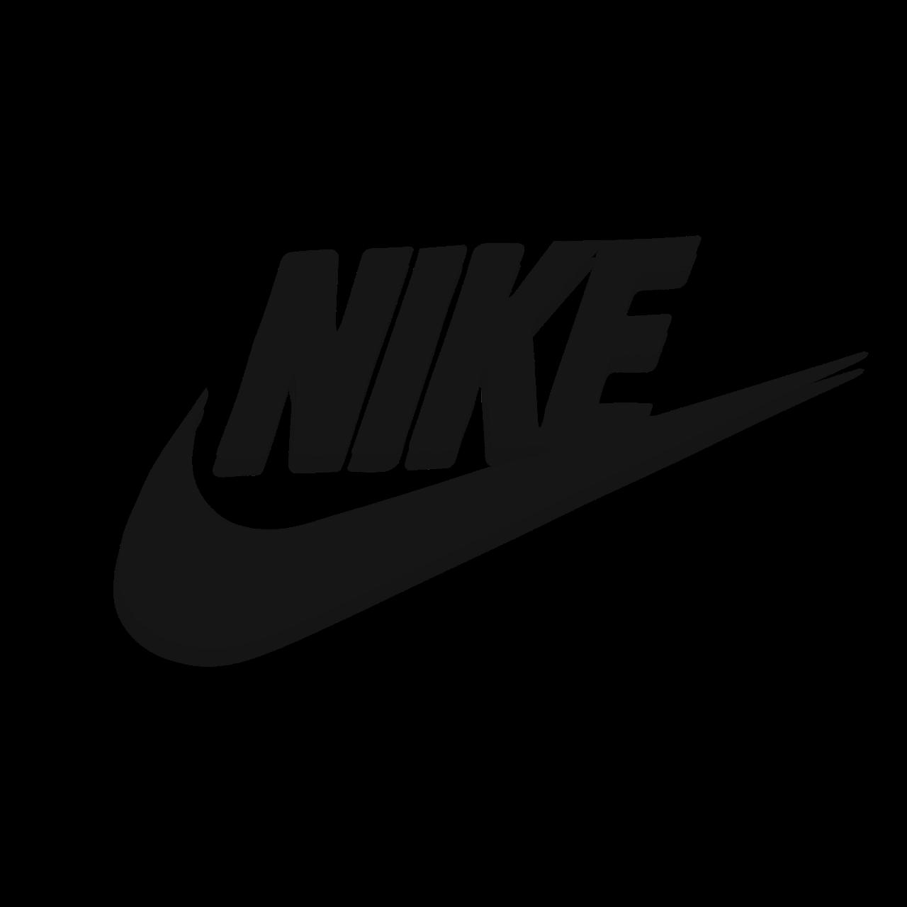 nike vecchio logo