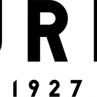 furla nuovo logo