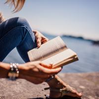 libri di business da leggere