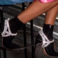 shoellery sophia webster photo