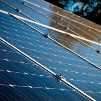 xiaomi smartphone energia solare