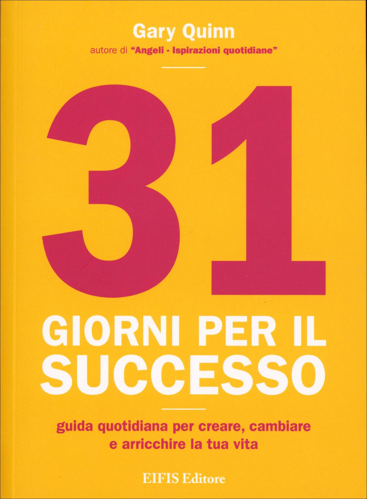 31-giorni-per-il-successo-libro