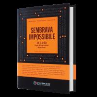Libro imprenditori