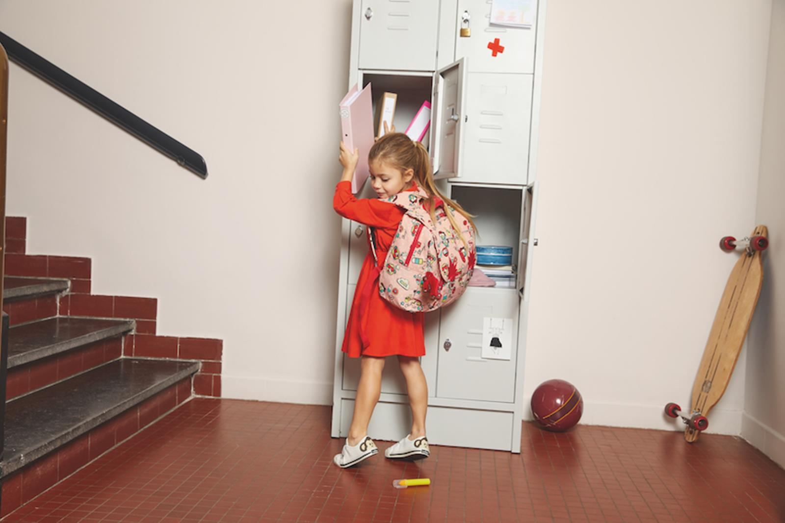 kipling back to school