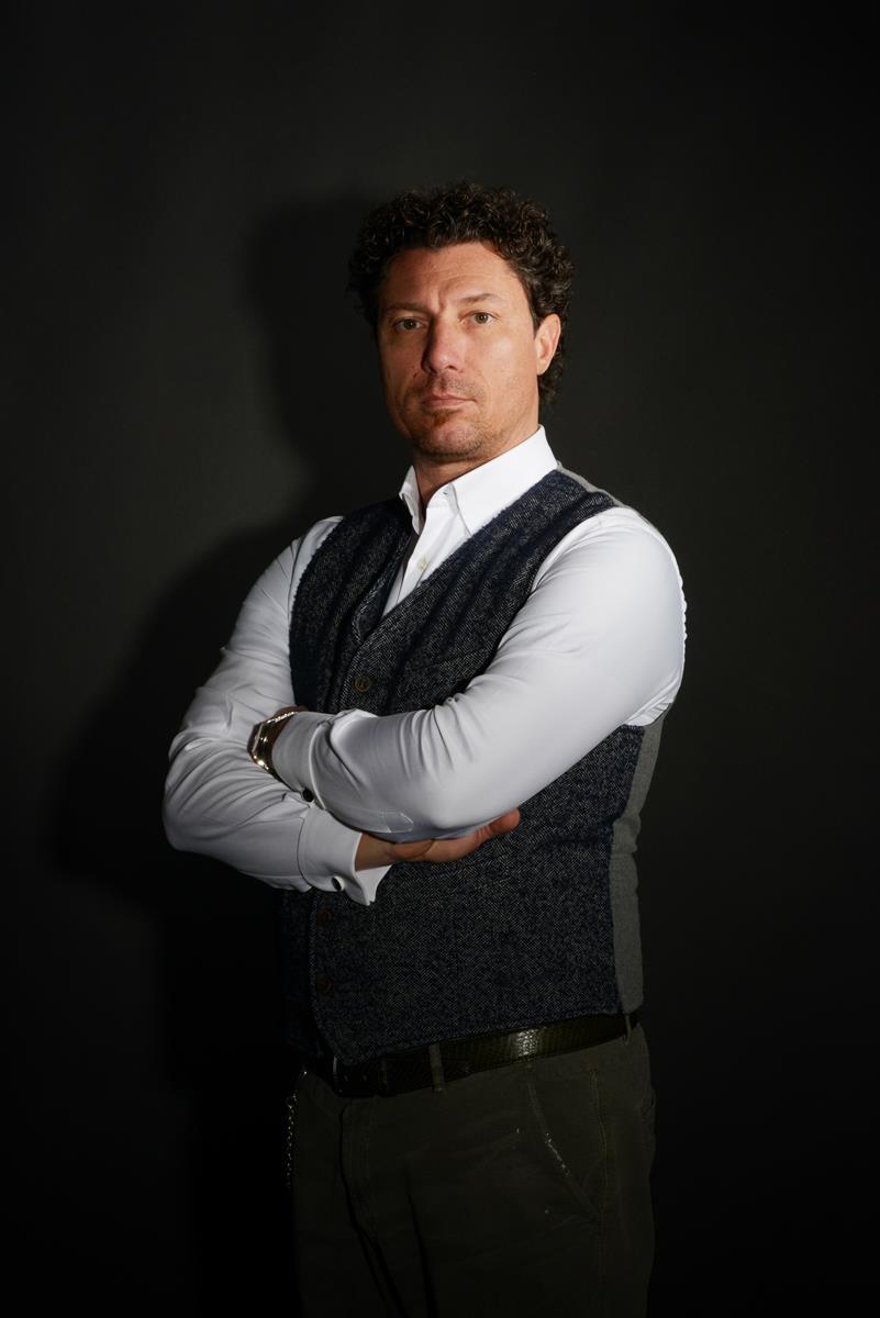 Fabio Zanforlini