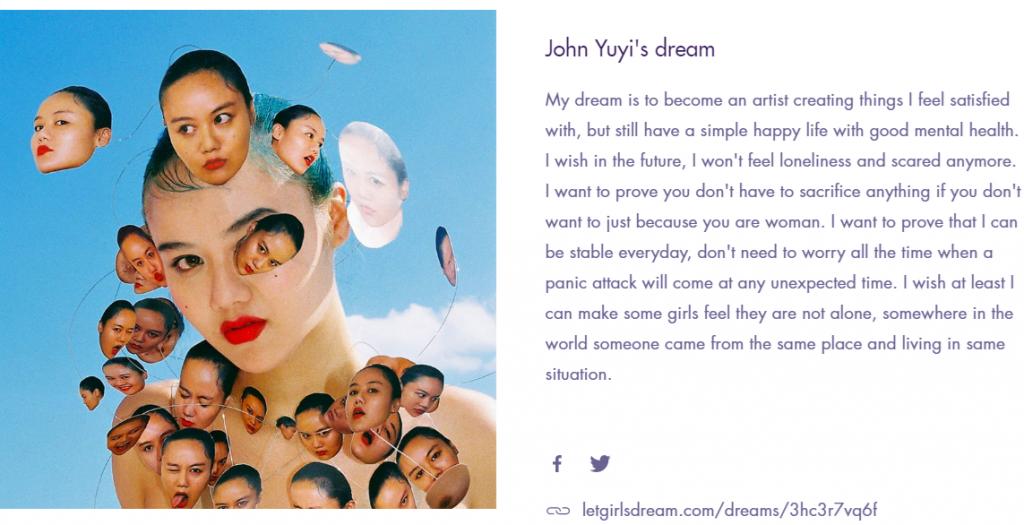 John Yuyi