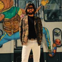 Matteo Tugliani, Fondatore di MOA Concept