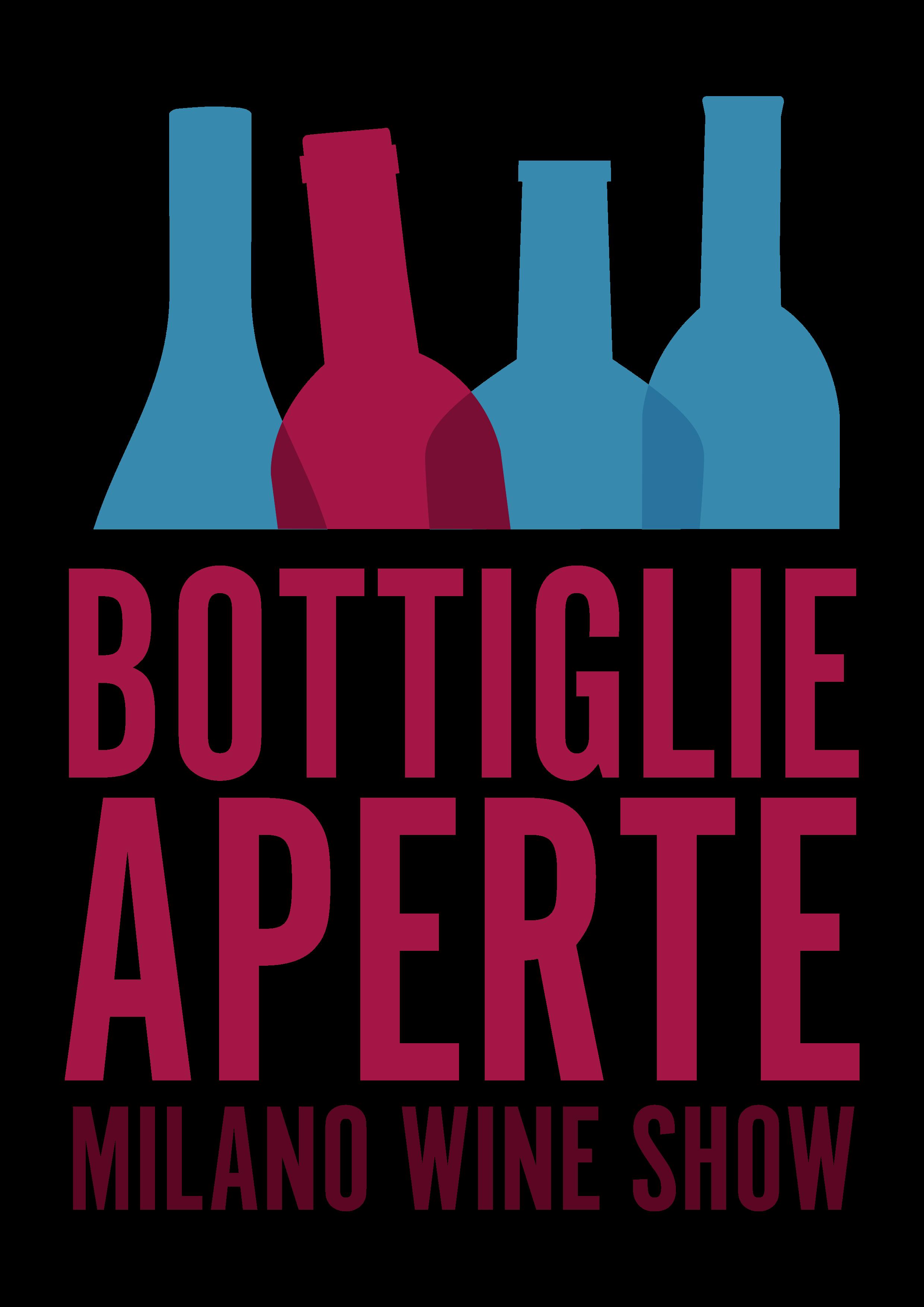 bottiglie aperte milano vino