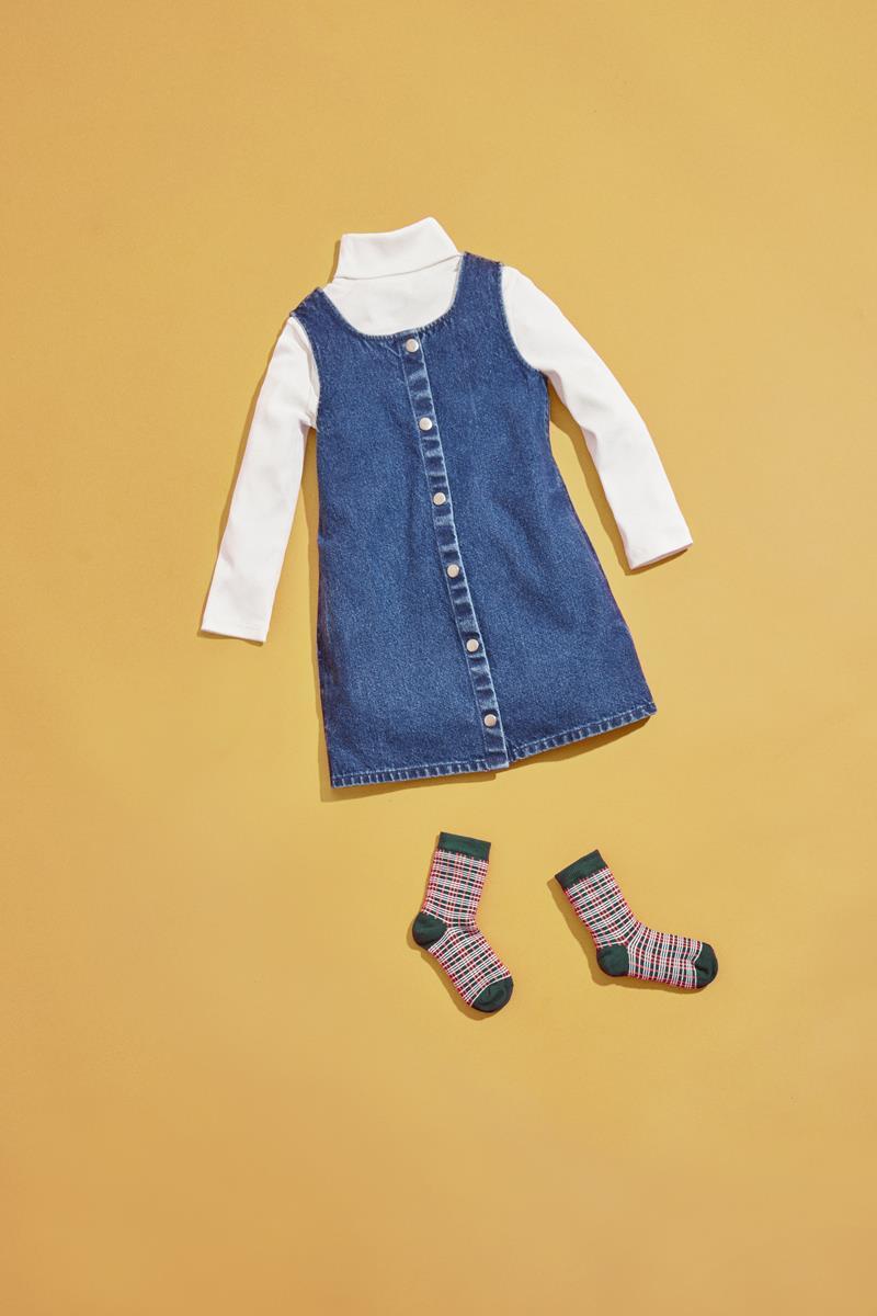 Scopri la nostra collezione Bimbo | camsportroma.shop
