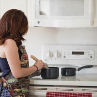 dieta salutare pasti sostitutivi